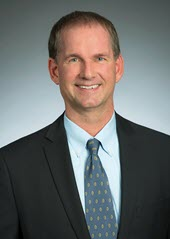 Darryl Staskowski - Senior Vice President and Chief Information Officer