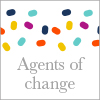 Free Agent - Agents of Change